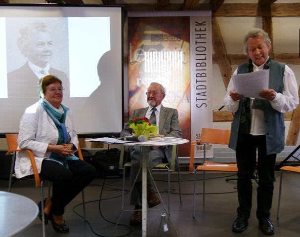 maria-eipper-hoffmanns-tochter-berichtet-ueber-ihre-mutter